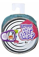 Littlest Pet Shop Boite Surprise Hasbro E5216EU4