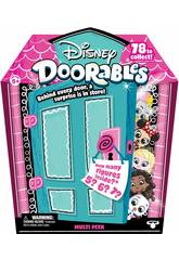 Disney Doorables Multi Caixa Surpresa Famosa 700014655