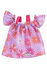 Nancy Kleidung Famosa 700014970