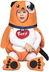Disfraz Bebé S Baloon Perrito