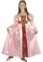 Kostüm Julia Mädchen Größe XL