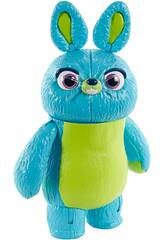 Toy Story 4 Figura Bunny Mattel GDP67
