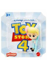 Toy Story 4 Mini Figurine Mattel GHL54