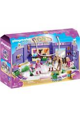 Playmobil Loja de Equitação 9401