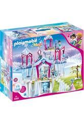 Playmobil Palais de Cristal 9469