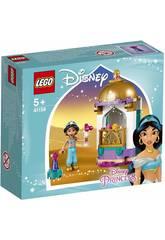 Lego Prinzessinnen Jasmins kleiner Turm 41158