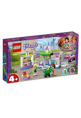 Lego Friends Supermarché de Heartlake City 41362