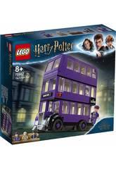 Lego Harry Potter Nottetempo™ 75957
