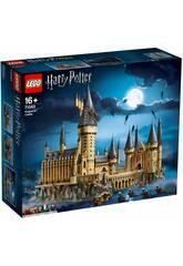 Lego Harry Potter™ Castello di Hogwarts™ 71043