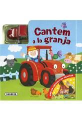 Cantem a La Granja Susaeta S8074