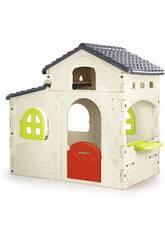 Feber Candy House Feber Famosa 800012221