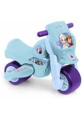 Motofeber 1 La Reine des Neiges Famosa 800011816