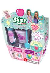 Slimy Creations Cupcake Party Kinder 41312