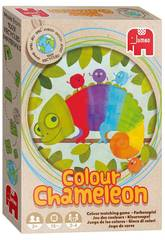 Colour Chameleon Diset 19730