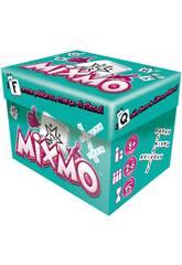 Mixmo Asmodee MIX02EN