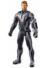 Avengers Titan Hero Series Hasbro E3309