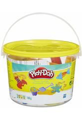 Play-doh Mini Secchiello Hasbro 23414EU4