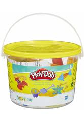 Play-doh Mini-Werkzeugset Hasbro 23414EU4