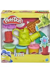 Playdoh Kit di Strumenti Hasbro E3342