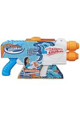 Nerf Super Soaker Barracuda Hasbro E2770