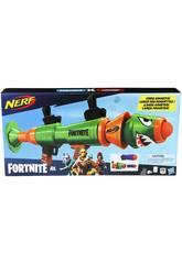 Nerf Fortnite RL Hasbro E7511