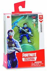 Fortnite Figurine 5 cm FRT12000