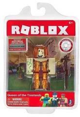 Roblox Blister Figura Giochi Preziosi RBL11000
