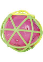 Astro Ball Boule Amusante