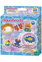 Aquabeads Minipack Anneaux Bijou Epoch Para Imaginar 31350