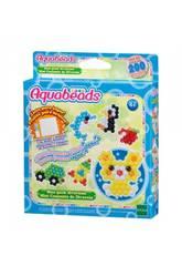 Aquabeads Sortito Mini Pack Epoch Para Imaginar 32769