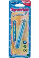 Aquabeads Caneta Aplicador Epoch Para Imaginar 31338
