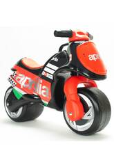 Andador Moto Neox Aprilia Injusa 19000