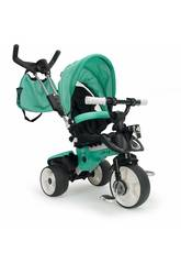 Tricycle City Max Cobalt Injusa 3270