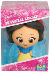 Princesses Disney Puzzle Palz Figure Blanche-Neige 9 cm. Valuvic DSW-6758