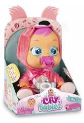 Bambini Piagnucoloni Fancy IMC Toys 97056