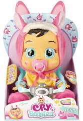 Bambini Piagnucoloni Lena IMC Toys 91849