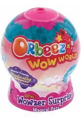 Orbeez Wowzer Cucciolo Sorpresa Goliath 33400