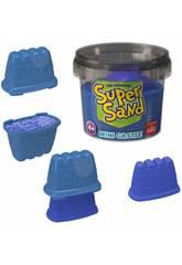 Super Sand Minicastillos Goliath 83312