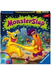 Juego de Mesa Monster Slap Ravensburger 21368