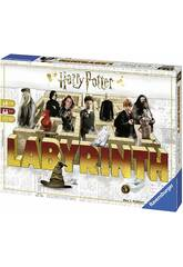 Labyrinthe Harry Potter Ravensburger 26031