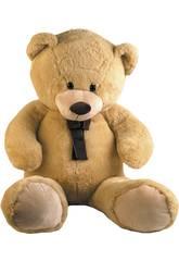 Peluche ours Lacée 95 cm