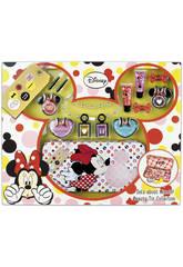 Minnie Collection Beauté