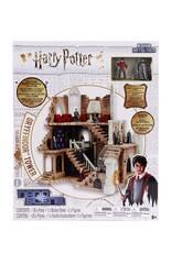 Harry Potter Torre Di Gryffindor 2 Figure 30 cm. Simba 3185001