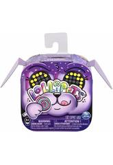 Lollipets Kit de Base Bizak 61921444