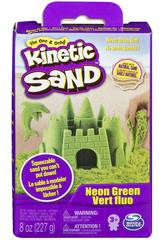 Kinetic Sand Neon 227 gr. Bizak 6192 7142