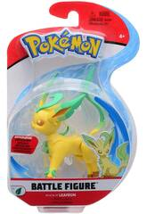Pokémon Pack de Combat Bizak 63227221