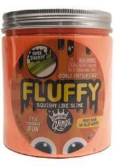 Slime Fluffy 265 g. World Brands 80844