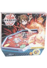 Bakugan Battle Arena Bizak 6192 4431