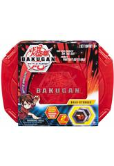 Bakugan Storage Case Bizak 61924430