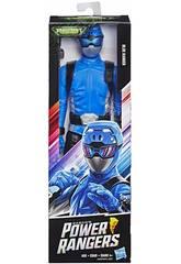 Figurine Power Rangers 30 cm Hasbro E5914EU4